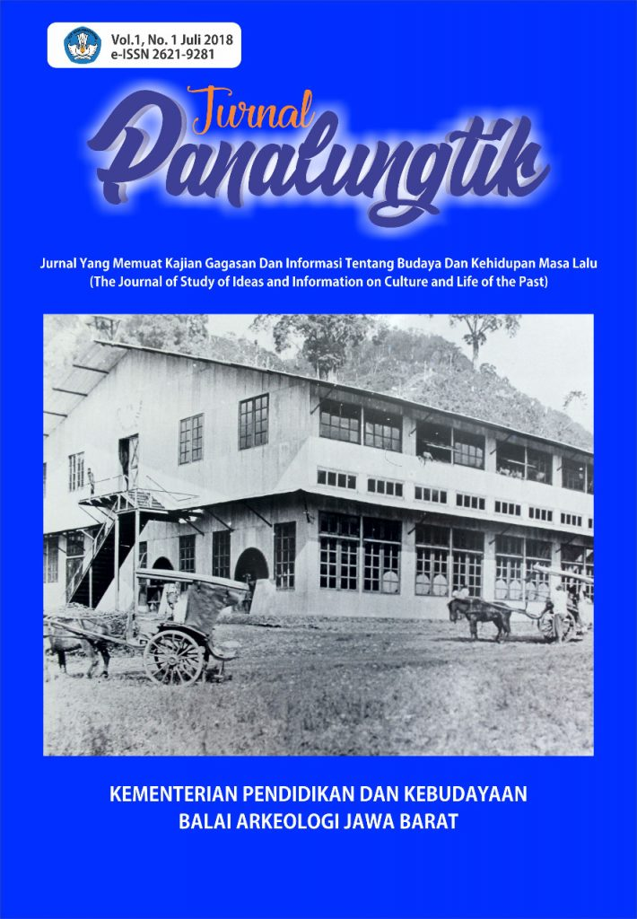 panalungtik cover_issue_1_en_US